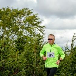 Ultima Thule maraton - Mati Jams (415)