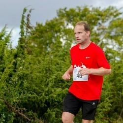 Ultima Thule maraton - Indrek Lippa (46)