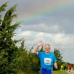 Ultima Thule maraton - Rein Pärn (368)