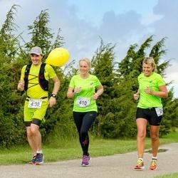 Ultima Thule maraton - Maris Aagver (410)