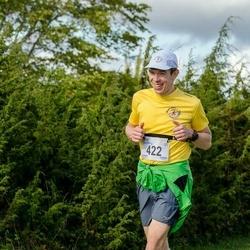 Ultima Thule maraton - Alvar Lumberg (422)