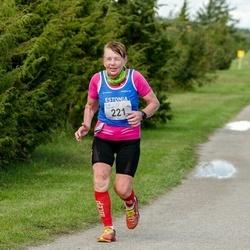 Ultima Thule maraton - Leili Teeväli (221)
