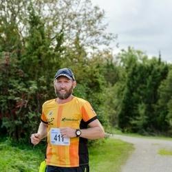 Ultima Thule maraton - Alar Siemann (411)