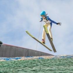 Eesti meistrivõistlused kahevõistluses 2017 suvi