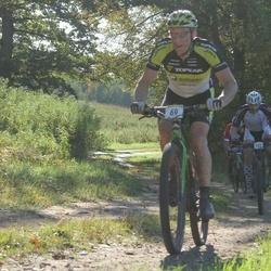 20. Tartu Rattamaraton - Raimonds Brokans (69)