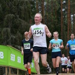 SEB 31. Tartu Jooksumaraton - Anatoli Läte (456)