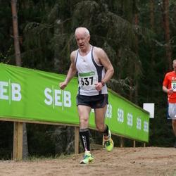 SEB 31. Tartu Jooksumaraton - Agris Knope (637)