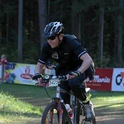 20. Tartu Rattamaraton - Aavo Koppel (5425)
