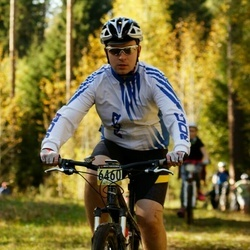 20. Tartu Rattamaraton - Aleksei Iljin (6460)