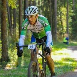 20. Tartu Rattamaraton - Alar Reiska (62)