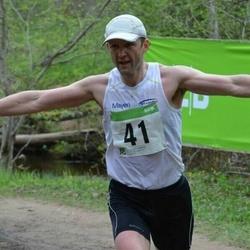 SEB 31. Tartu Jooksumaraton - Alar Savastver (41)