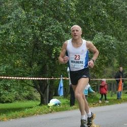 Paide-Türi Rahvajooks - Ago Veilberg (23)