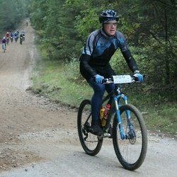 Haanja100 - Jüri Kiens (386)