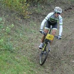 Haanja100 - Janis Roskoss (131)