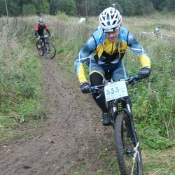 Haanja100 - Kalle Rassatkin (333)