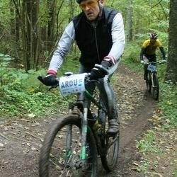 Haanja100 - Ardu Ernits (52)