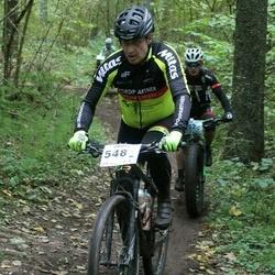 Haanja100 - Jüri Savitski (548)