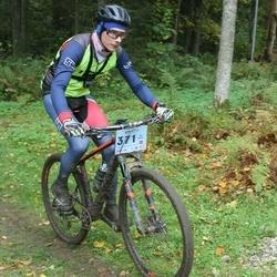 Haanja100 - Kriss Andrejevs (371)