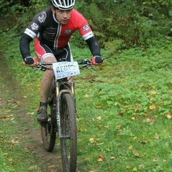Haanja100 - Rene Pajus (58)