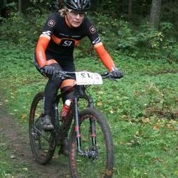 Haanja100 - Ingrida Smite (13)