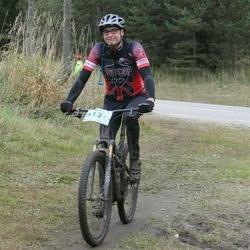 Haanja100 - Sami Manninen (512)