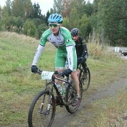 Haanja100 - Kaspar Kaasla (232)