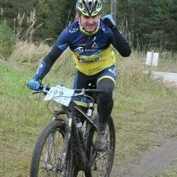 Haanja100 - Martin Leisberg (399)