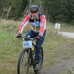 Haanja100 - Arne Rehi (432)