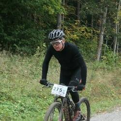 Haanja100 - Hannes Kägu (275)
