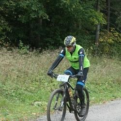 Haanja100 - Janek Kutsch (495)