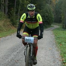 Haanja100 - Timo Suppi (365)