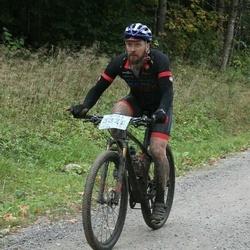 Haanja100 - Erko Kurvits (332)