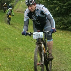 Haanja100 - Erik Tammsoo (65)