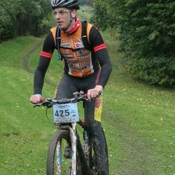 Haanja100 - Andre Petraudze (425)
