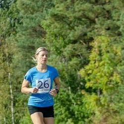 143. Pööripäevajooks - Ami Timm (26)