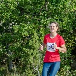 143. Pööripäevajooks - Anne-Li Tilk (30)