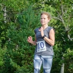 143. Pööripäevajooks - Katrin Tänav (10)