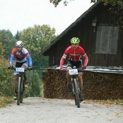 Haanja100 - Toomas Erikson (95)