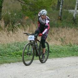 Haanja100 - Ahto Kruusmann (331)