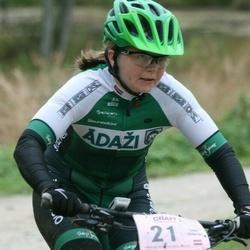 Haanja100 - Zanda Rutkovska (21)