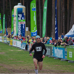 SEB 31. Tartu Jooksumaraton - Urmas Peiker (367)