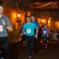 Friday Night Run - Priit Rooden (493)