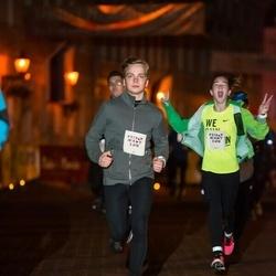 Friday Night Run - Aron-Sven Kilk (446)