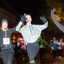 Friday Night Run - Sandra Lannes (361)