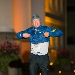 Friday Night Run - Dmitri Smorodin (298)