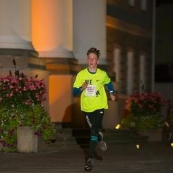 Friday Night Run - Rasmus Hummal (271)
