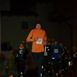 Friday Night Run - Toomas Kogger (287)