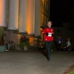 Friday Night Run - Raul Tamm (463)