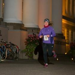 Friday Night Run - Gustav Karl Metspalu (360)