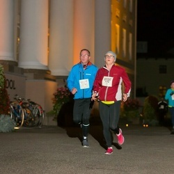 Friday Night Run - Ragne Õunapuu (233)